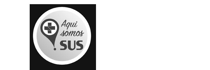 logos do footer